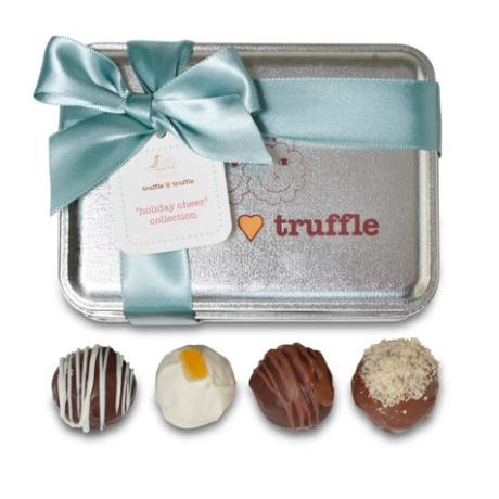 truffle truffle
