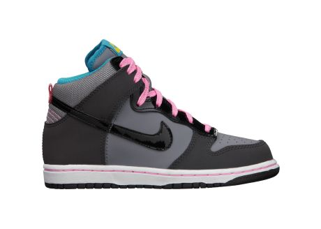 Nike-Dunk-High-35y-7y-Girls-Shoe-380647_009_A