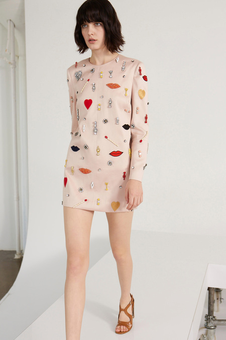 Stella_McCartney_031_1366.450x675