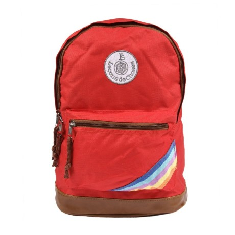 rainbow-backpack smallable