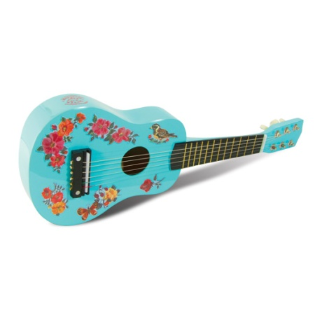vilac guitar