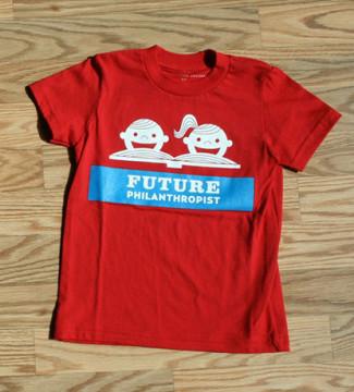 futurephilanthropist-front-325x360