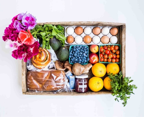 summerland-produce-box